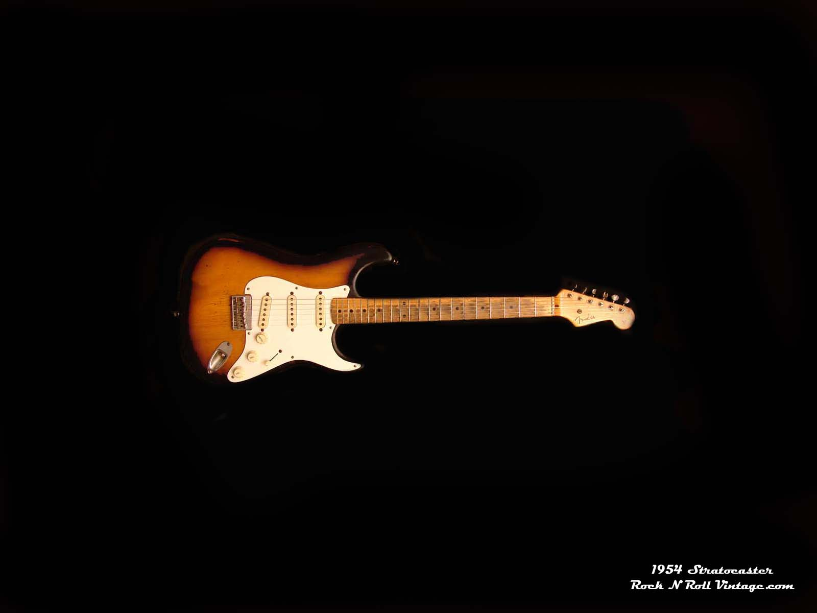 fender jaguar wallpaper - photo #33