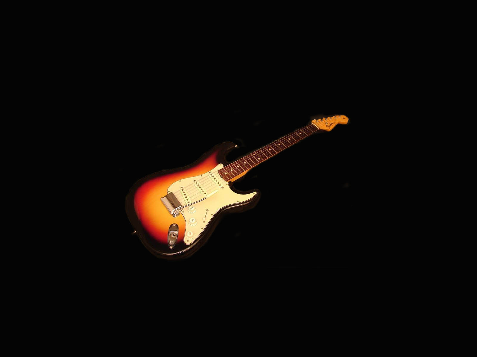 Pc Wallpaper Guitar Photos Free For Pc Backgrounds