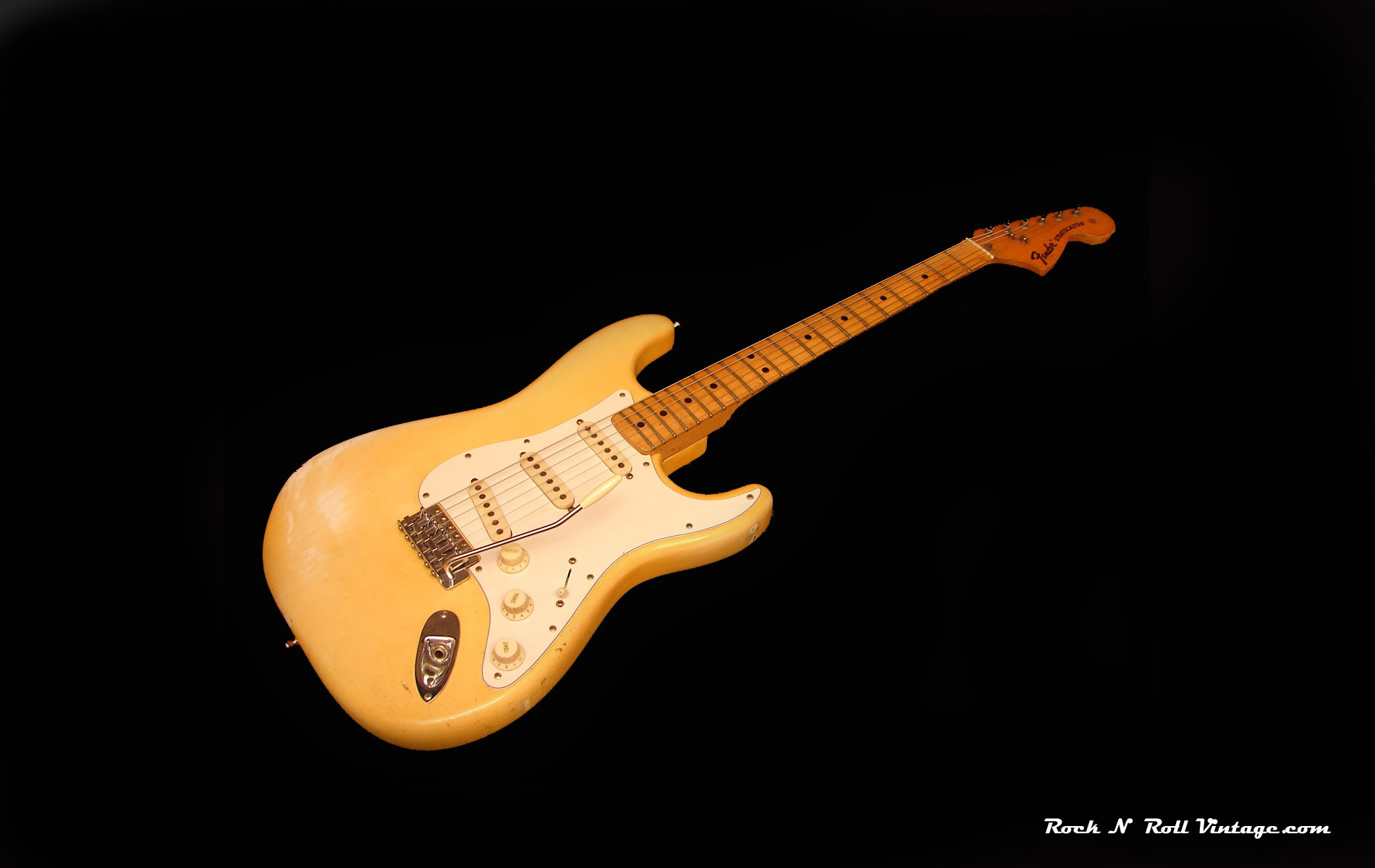 fender jaguar wallpaper - photo #31