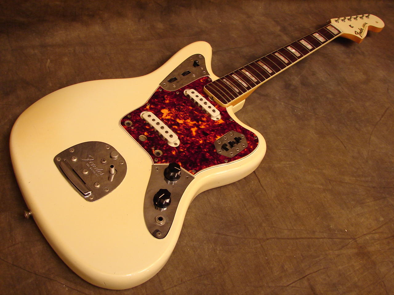 fender jaguar wallpaper - photo #15